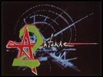 logo Antenne2